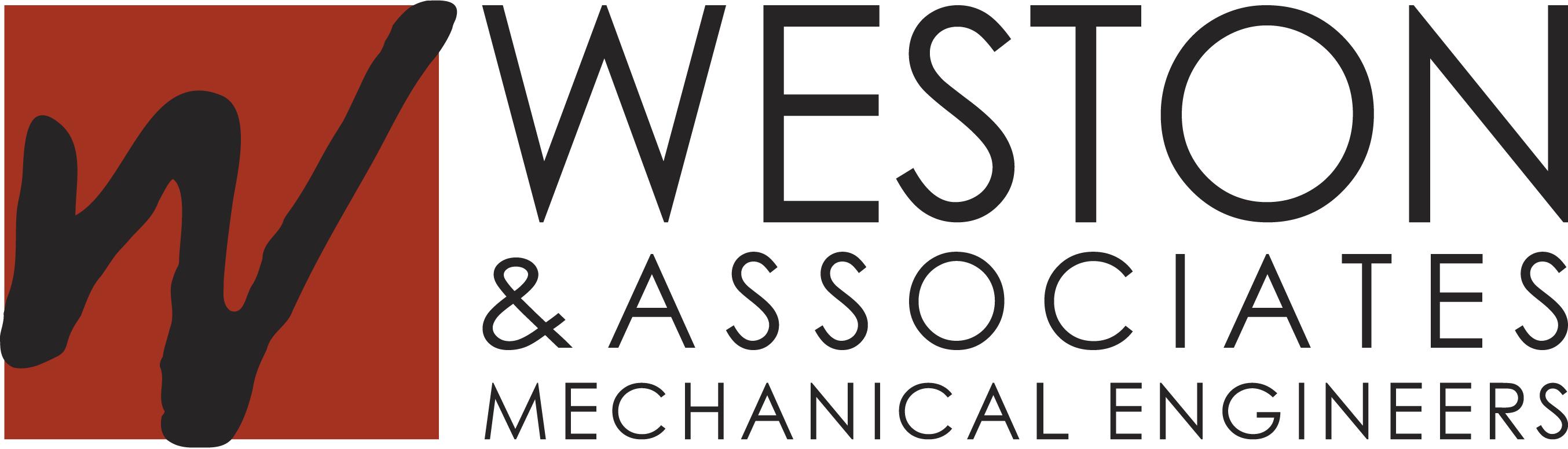 Weston & Associates